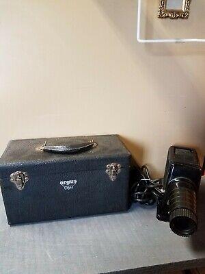 OLD Vintage Kodak Kodaslide Projector  for sale  Shipping to South Africa