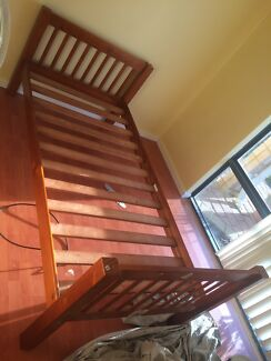 Bunk beds Wanneroo Wanneroo Area Preview