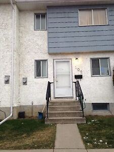 Roommate wanted! Prince George British Columbia image 6