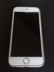 Apple iPhone 6 64GB Strathcona County Edmonton Area image 1