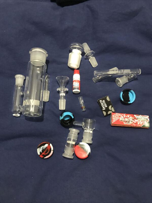 Grav labs Accessories