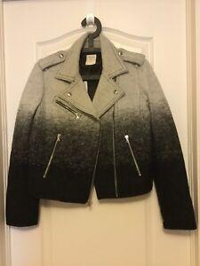 NWT Gap Jacket