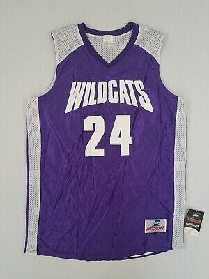 Other Spalding Basketball Kids Reversible Sleeveless Shirt Jersey Tank Vest Top Black Demand Exceeding Supply