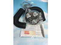 Classic Mini Filtre à air injection GFE1143 Rover Cooper Sportspack SPI MPI 6B7