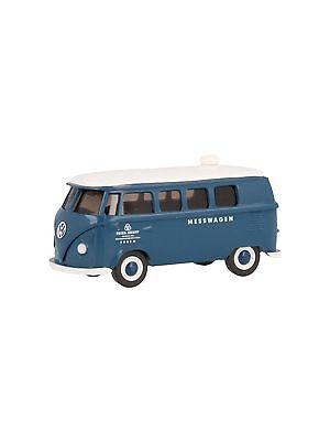 Wiking VW T1 Bus Messwagen Krupp NEU & OVP online kaufen