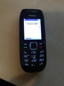 Nokia simple cellphone for sale