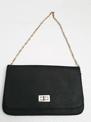 Women Handbags Black