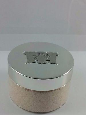 Bath Caviar - Juicy Couture Caviar Bath Soak 2.7 oz / 77.6 g Not In Box