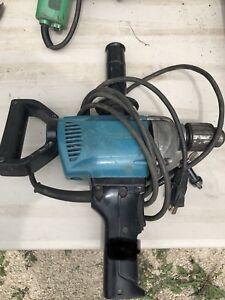 Makita 1/2 inch drill