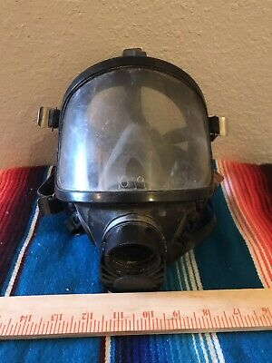 Adult Halloween Hazard Gas Mask Cosplay Steampunk Costume Steampunk Zombie