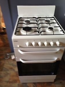 Gas Cooker Wynyard Waratah Area Preview