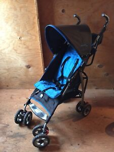 First Years Ignite Stroller