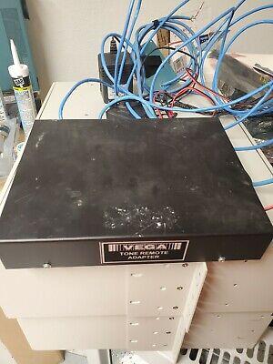 Vega Tone Remote Adaptor For Radio Control Rc-223