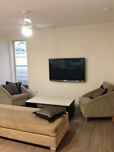 Renovated /Modern Unit - Surfers !! Surfers Paradise Gold Coast City Preview