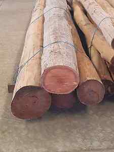 Timber no job to big or small Landsdale Wanneroo Area Preview