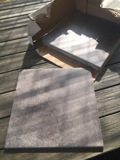 Tiles - semi-free :)