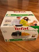 TEFAL ActiFry Brand New in box Melville Melville Area Preview