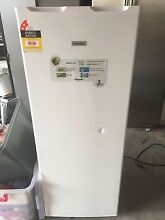 Hirsense 176 ltr frost free freezer 3 years old Beaconsfield Cardinia Area Preview