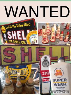 Wanted: BUYING ANTIQUES. COLLECTIBLES. DECEASED ESTATES HOUSE SHED CONTENTS