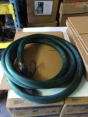 Robatech Heated Glue Hose Ntcnw16 6.0m Part No. 117639