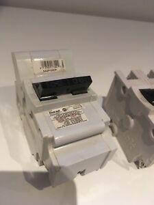Disjoncteurs stab-lock Federal Pionneer