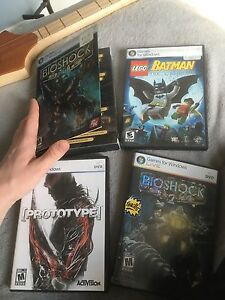 Pc games for sale cheap