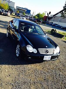 2002 merecedez Benz only 120km