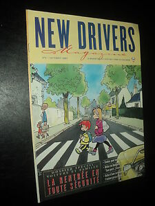 NEW-DRIVER-7-97-9-97-WILL