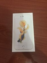 iPhone 6s Plus 128gb gold Paralowie Salisbury Area Preview
