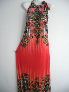plus size dresses vintage