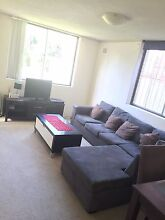 2 beds available in Bondi Junction bills included Bondi Junction Eastern Suburbs Preview