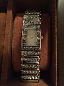 Women's Storm Watch. Good condition.