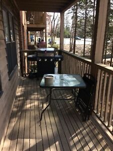 Room for rent/roommate