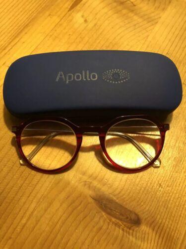 Brille Damen Instyle NEUWERTIG gebraucht