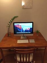 "New Condition 21.5"" iMac (i7, 16GB ram, 1TB fusion drive) Fitzroy North Yarra Area Preview"