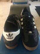 Adidas shoes (men) Banks Tuggeranong Preview