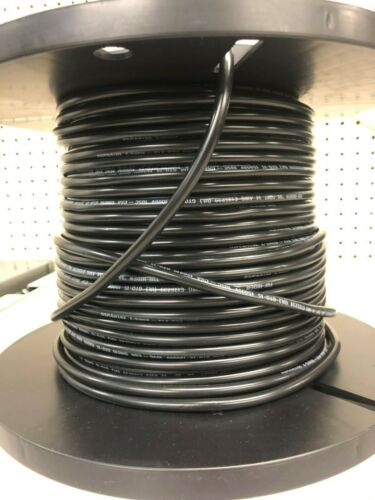 LMR-400,Times Microwave Wire $1.00FT