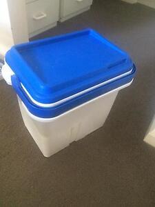Cooling box Nedlands Nedlands Area Preview