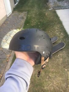 Kids Jr. Small Water sport Helmet - Never used
