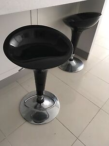 Bar stools Narraweena Manly Area Preview