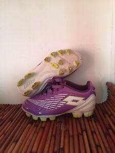 Size 10&11 soccer cleats