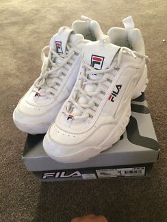 fila shoes for girl disruptor 50 2015 comedy