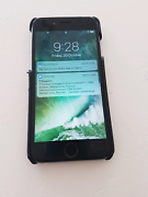 IPhone 6, 16GB in good condition with charger Thornlands Redland Area Preview