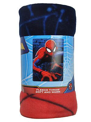 Marvel Spider-Man Boys 45