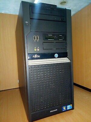 ORDENADOR INTEL CORE I5-M560 3.33GHz 6GB RAM 500gb hdd