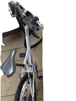 girls bike 24 inch wheels