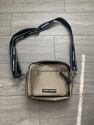 House Of Holland Bag