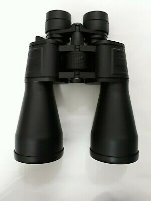 Auriol Zoom Binoculars 10–30 x 60 Exellent Colour Rendering  Made In Germany