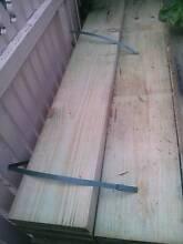 240x45 Treated Pine $100 Northcote Darebin Area Preview