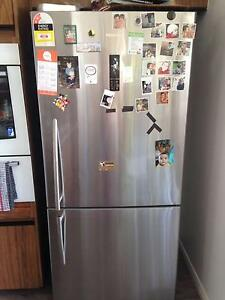 Hisense 520L Stainless Steel Frost Free Beaumaris Bayside Area Preview
